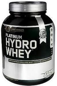 Протеин гидролизат